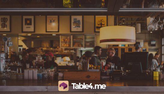 ravintolan-verkkomarkkinointi-kanavat